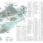 alpedhuez-plan-station-legende_01