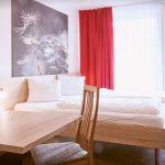 hotel-planai-zimmer_900x305_20