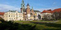 Wycieczka Szkolna 1-dzień - Kraków | Berg-Travel
