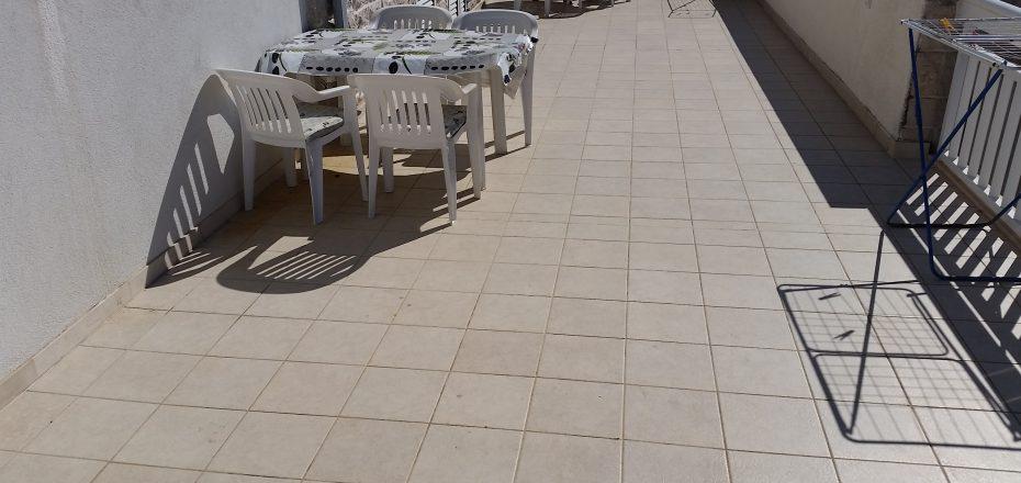 Apartamenty Lila - Supetar, Brać - Chorwacja - wczasy 2019