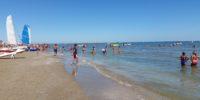 Hotel Stradiot - Włochy, Rimini - Obóz młodzieżowy 2019 | Berg-Travel