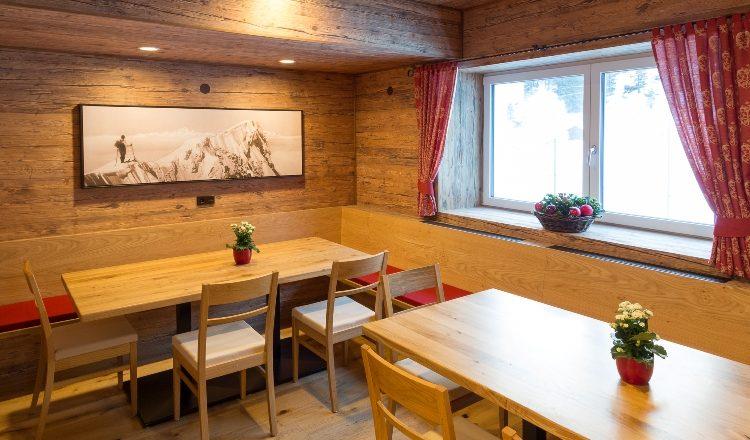 Hotel Schaidberg - Obertauern, Austria - Zimowisko 2019