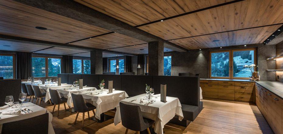 Hotel Arlara - Corvara, Włochy - wczasy, narty 2019/2020 | Berg-Travel