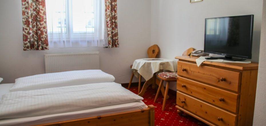 Hotel Solaria - Obertauern, Austria - wczasy, narty 2019/2020 | Berg-Travel
