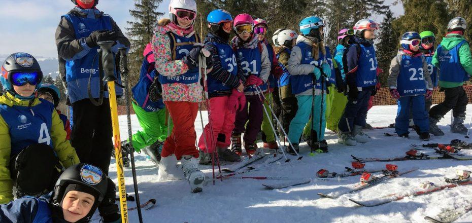 Willa Za Wodą - Zakopane - Ferie, Zimowiska 2020   Berg-Travel