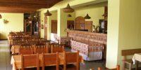Hostel Vesel - Donovaly, Słowacja - Białe szkoły | Berg-Travel