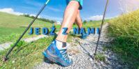 ChodzęBoLubię - Nordic walking - Karkonosze 1.0 GO!   Berg-Travel