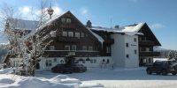 Hotel Stockerwirt - Ramsau -Schladming, Austria - Narty 2018/2019