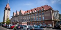 Wycieczka Szkolna 3-dni - Władysławowo, Łeba, Hel   Berg-Travel