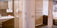 Hotel Planai - Schladming, Austria - Narty 2018/2019