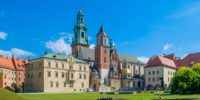 Wycieczka Szkolna 3-dni - Zakopane + Kraków | Berg-Travel