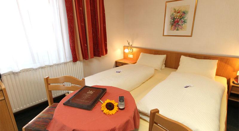 Hotel Mitterer - Saalbach Hinterglemm, Austria - narty 2019/2020