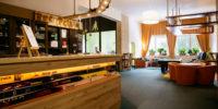 Winter Camp - Hotel SKI** Słowacja - CHOPOK | Berg-Travel